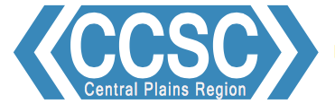 CCSC Central Plains Logo