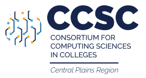 CCSC Central Plains Logo