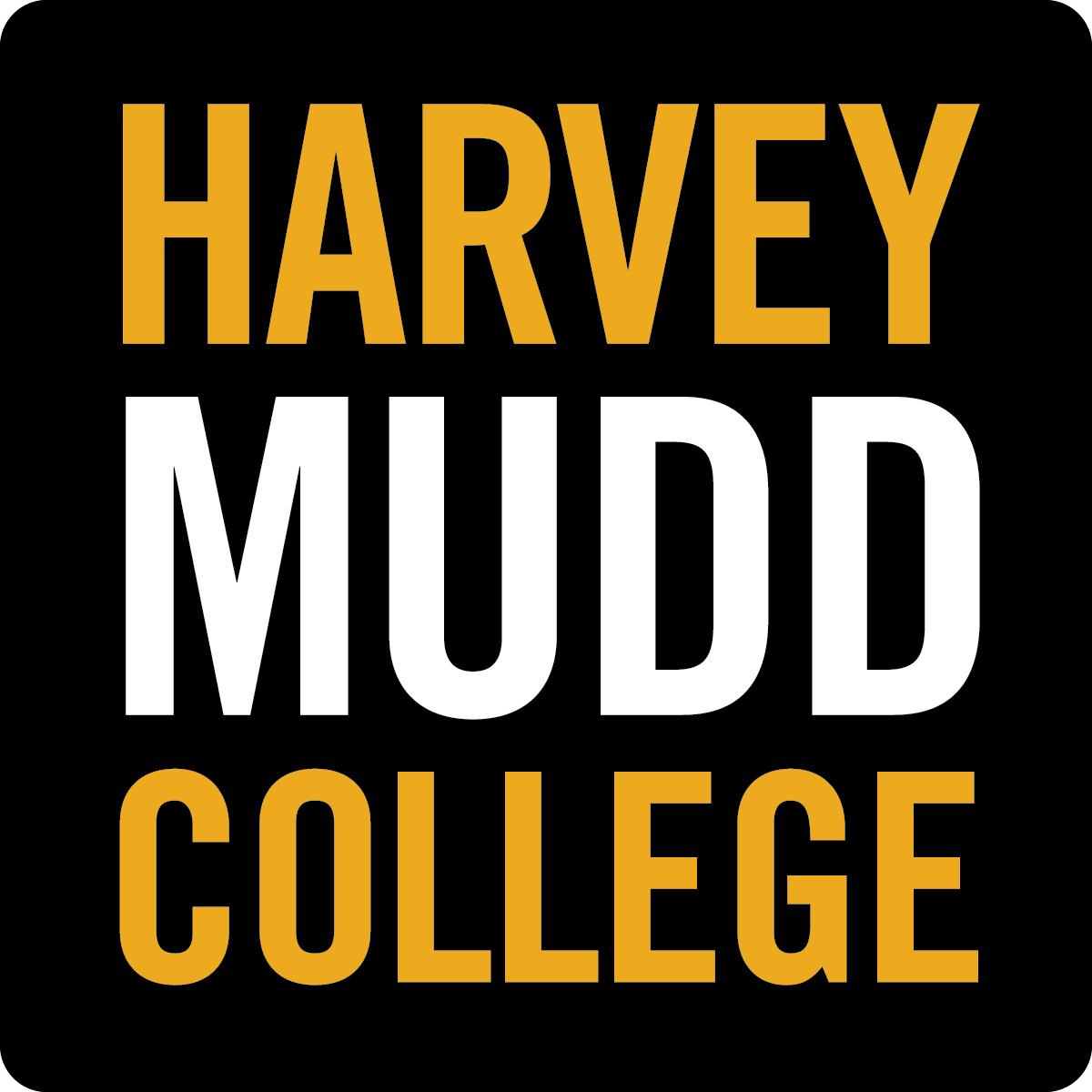 HMC logo