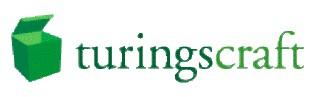 turingscraft logo