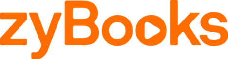 zyBooks - Bronze Level Partner