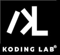 Koding Labs logo