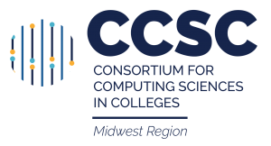 CCSC Consortium For Computing Sciences In Colleges